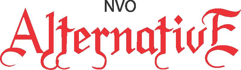 NVO Alternative